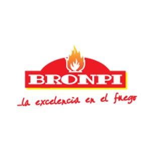 Brompi