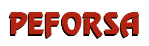 Peforsa | Estufas y chimeneas