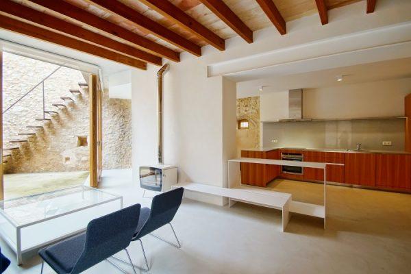 01_salon-casa-alquiler-carrer_de_sestany-randa-algaida_1