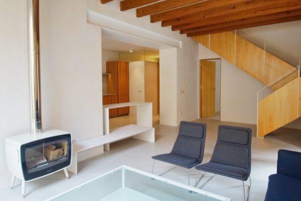 03_salon-casa-alquiler-carrer_de_sestany-randa-algaida_3